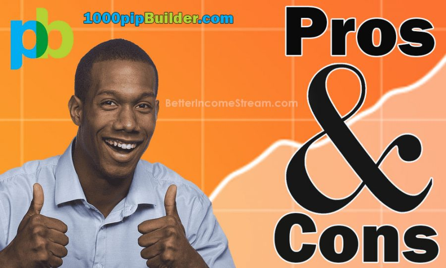 1000pip Builder Pros And Cons