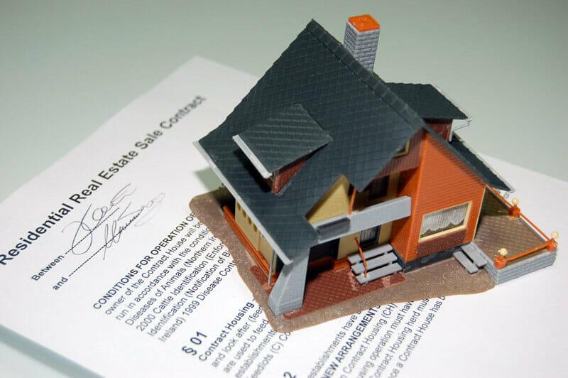 ForeclosureSearch.Ca Money Spent