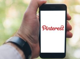 PinPinterest Review: The Ultimate Pinterest Managing System?