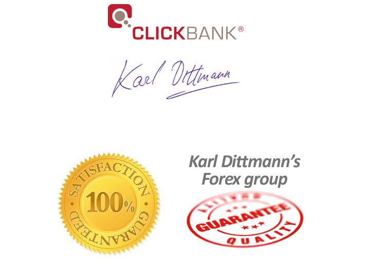 Karl Dittmann