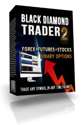 1 / 1 – Black Diamond Trader Black Diamond Trader.png