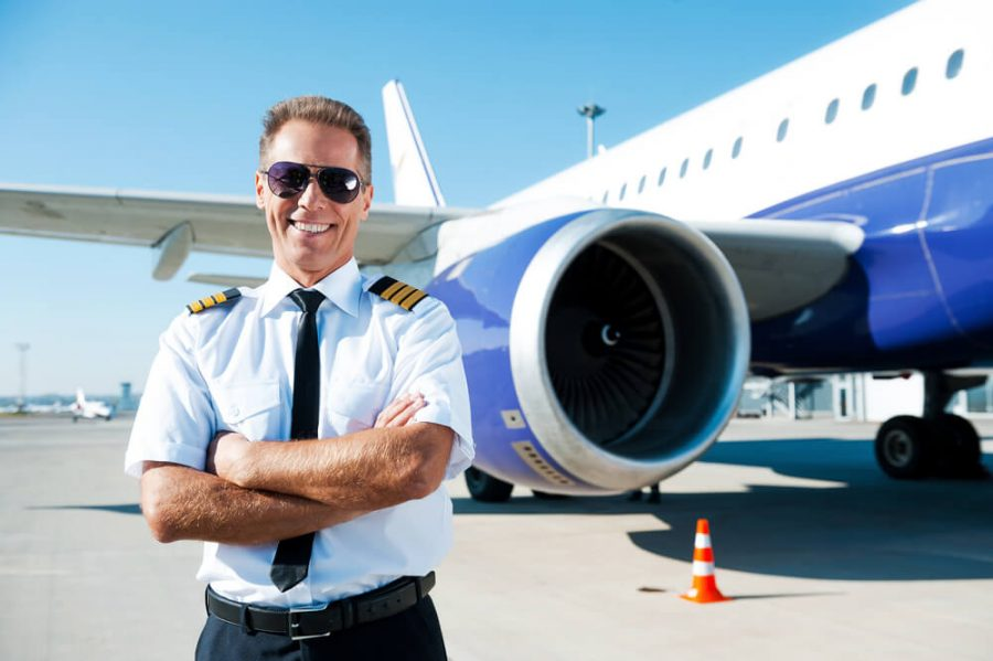 Complete Private Pilot Training Course