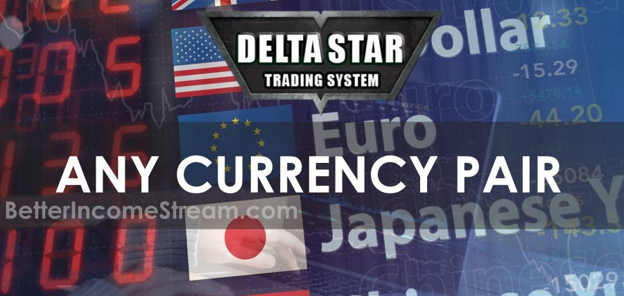 Delta Star Trading Currency