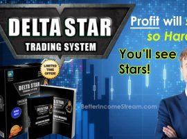 Delta Star Trading Profit gaining