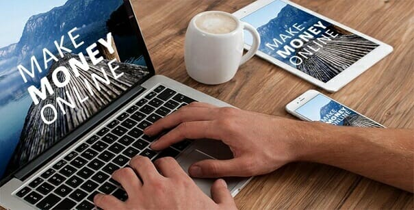 Easy-Ways-To-Make-Money-On-The-Internet