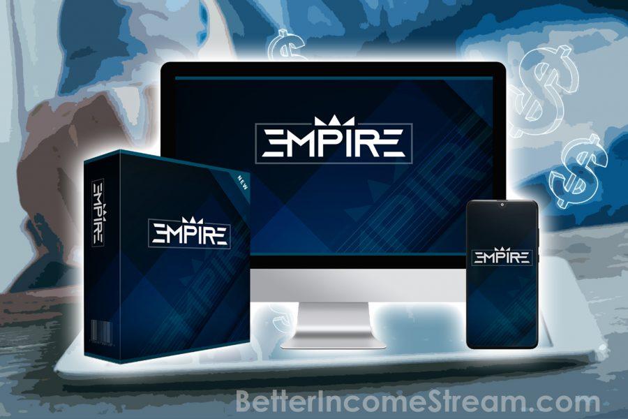 Empire Affilliate Marketing