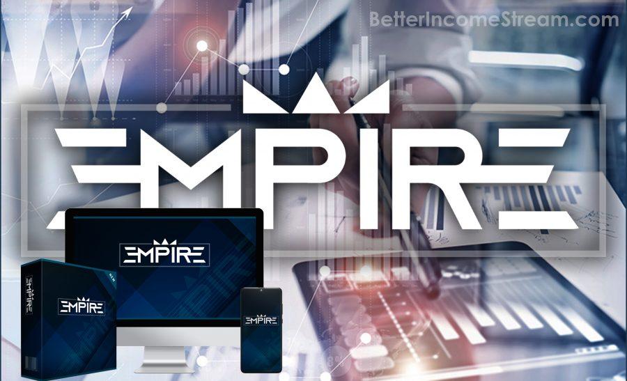 Empire Planning