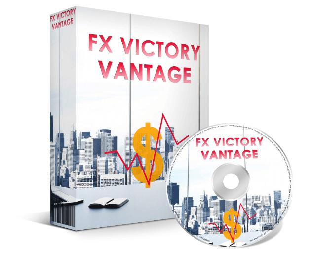 FX Victory Vantage.png