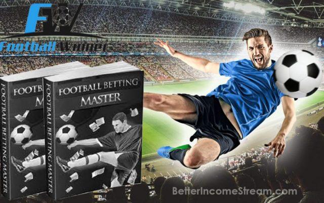 Football Betting Master Football Expert Reveals Secret