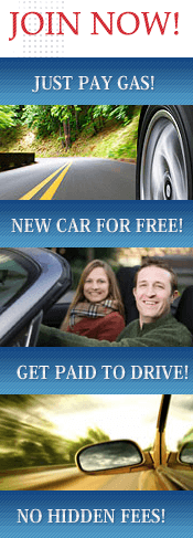 Free Car Solution 3