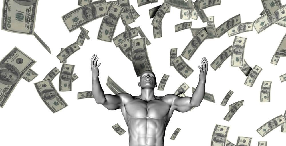 Generate Revenue Profits and Sales