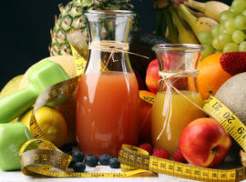 Juicing to Profit Review: How much money can you make with juicing?