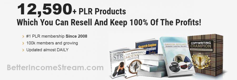 IDPLR Keep 100% Profits