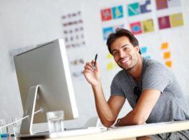 Paid Surveys At Home Review: The Hidden Secret To Big Online Profits