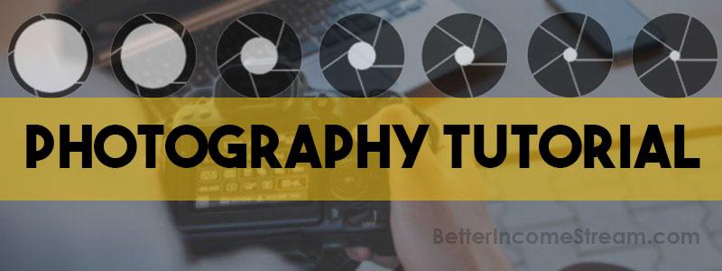 Should You Buy PhotoJobz Tutorial