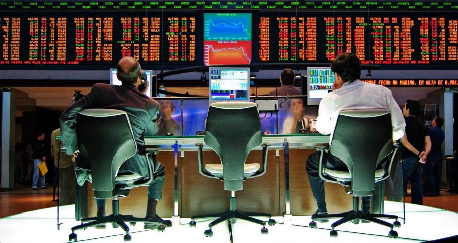 Beat The Market Analyzer  Worried about losing money
