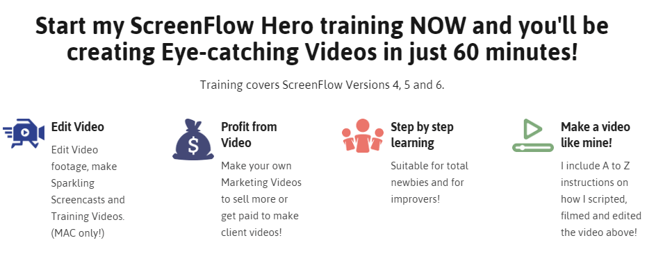 Screenflow Hero Review 2