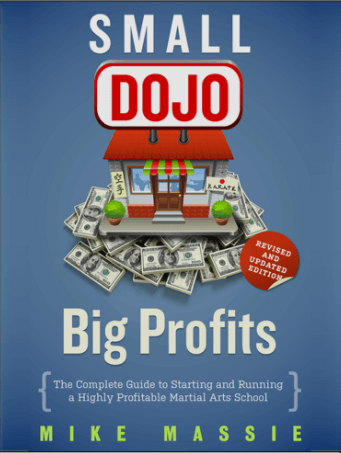 Small Dojo Big Profits Review 2