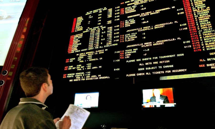 Bettors should only rely on good tipsters