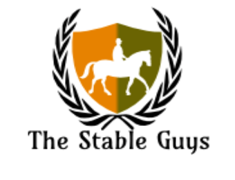 The Stable Guys Logo