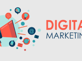 Digital Marketing Career Blueprint Review: Your New Dream Job?