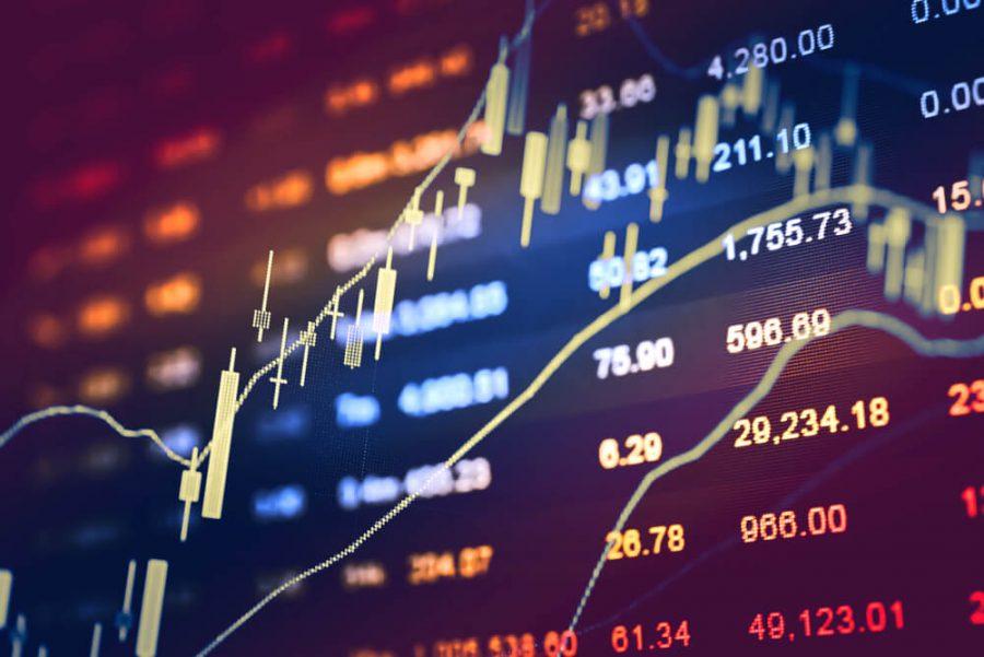 Trading&analysis