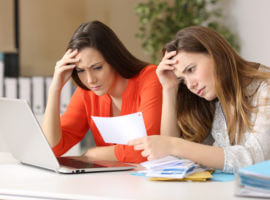 Credit Bureau Secrets Exposed Review: How to Get Rid of Bad Credit