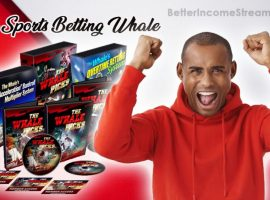 Whale Picks The Sports Betting Whale
