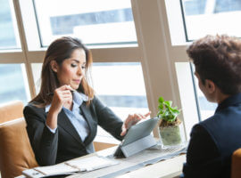 The Ultimate Guide to Job Interview Answers Review: Get That Job