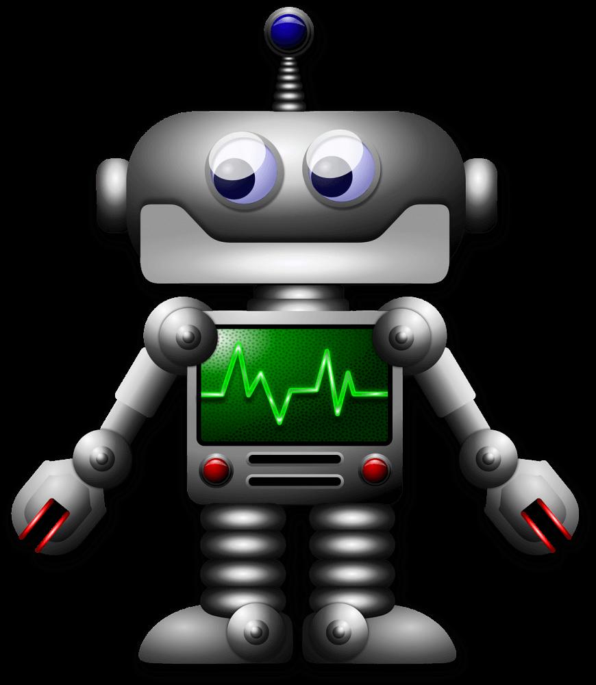 Forex Robot Stabilis Lucra