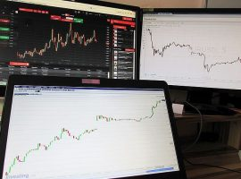 Forex Mentor Pro Review: Is Having A Mentor Your Missing Key In Forex?