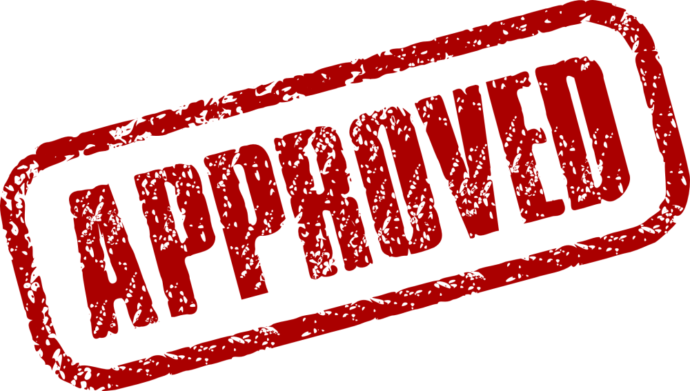 FederalFundProgram funds approvals