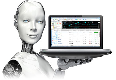Ultimate Trading Robot  What Are The Achievements Of The Trading Robot