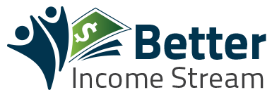 betterincomestream.com