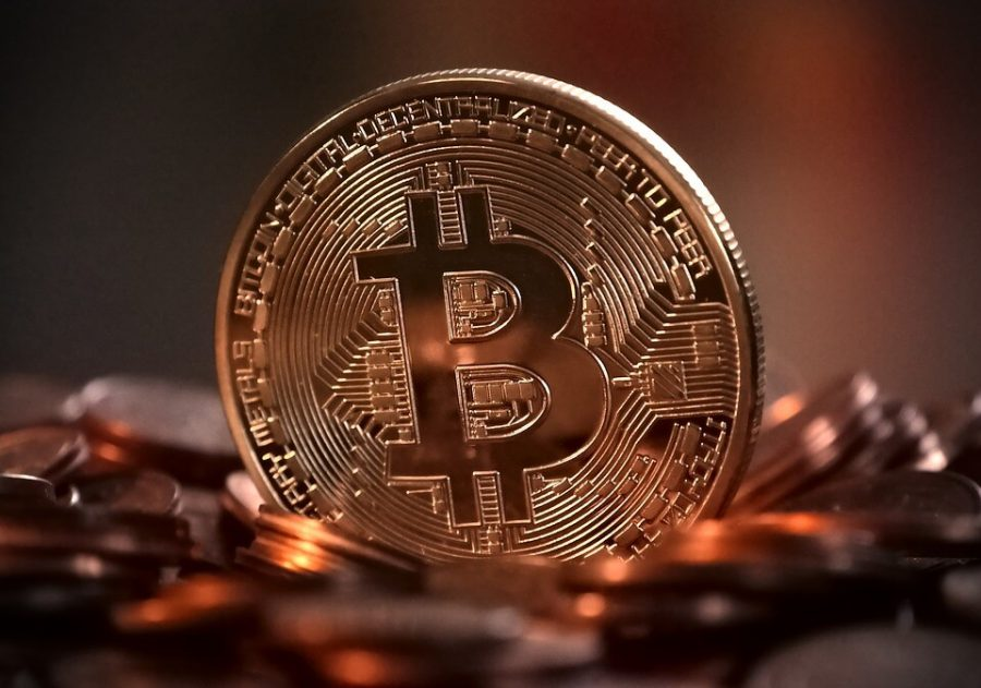 Bitcoin Miracle Review Are You Caught Onto This Hot Trend Yet