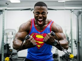 Private Fitness Training: Get the Best Out Of Gym Time