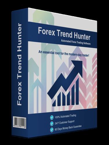 Forex hunter