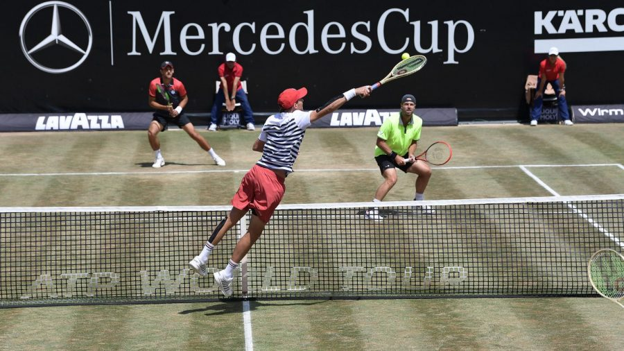 Toptennis,com gives you tips from different games in different leagues and competition