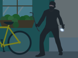Tips To Identify Theft in Your Business