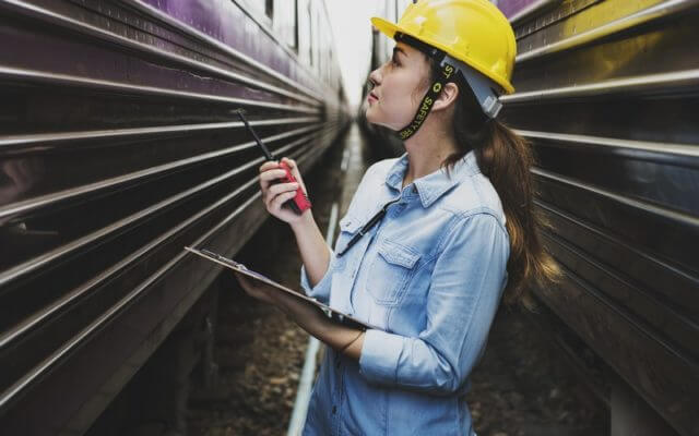 Railroad Jobs Guide Review: How Much Money Are You Missing Out?