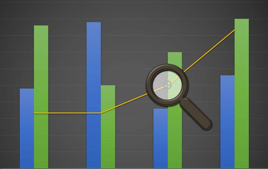 performance analysis of bob