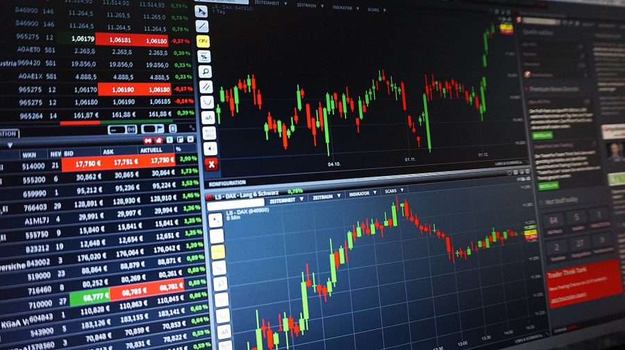 Infinity Scalper Review On Forex