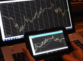 What Should You Know About Metatrader