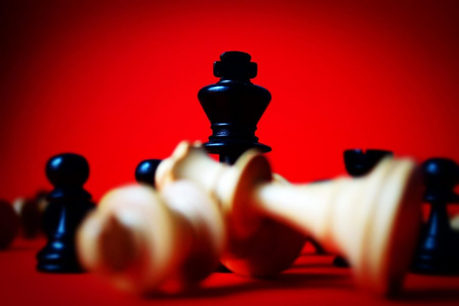 chess-1846805_1920