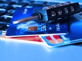 Identity Theft Deterrent Review: Are You Fully Protected Online?