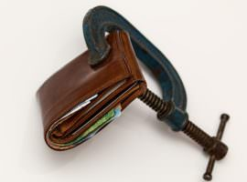 The Best Way to Repair Your Credit