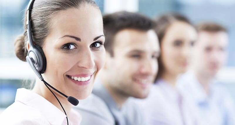 The Slogan Seller support team is always available to help you with all your system needs