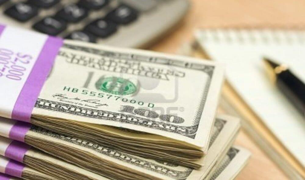 earning money through gaming