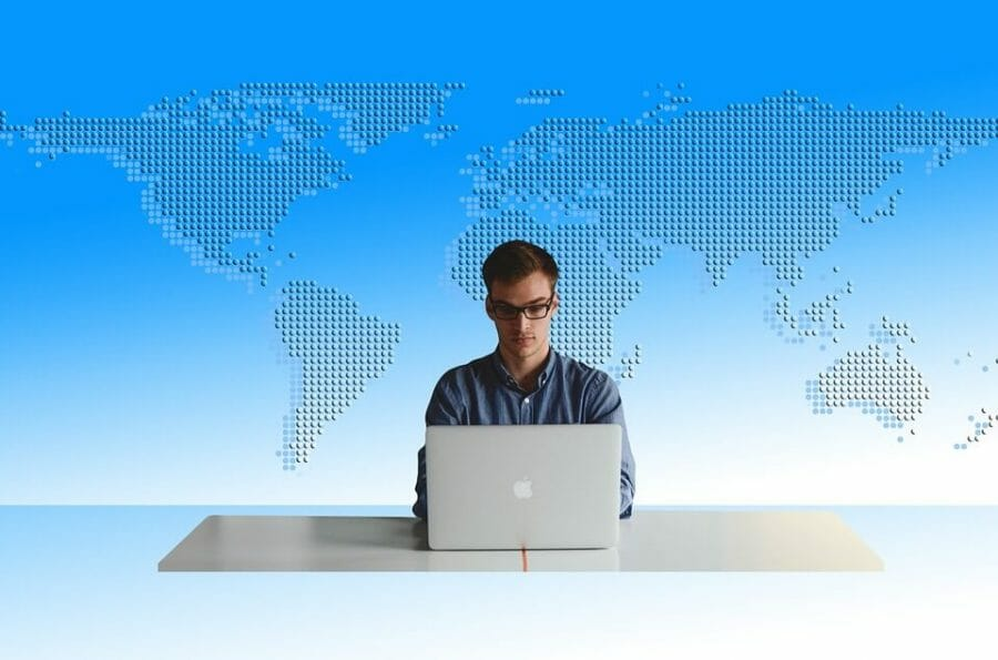 Writing Jobs Online Be paid as you really deserve