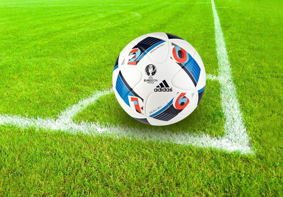 football-1419954_1920